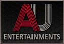 AU Entertainment